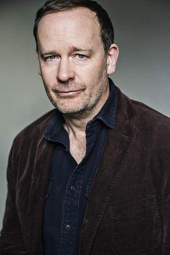 Image of Simon Ludders