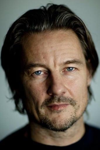 Image of Lars Kaalund