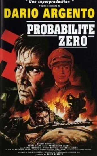 Possibility Zero