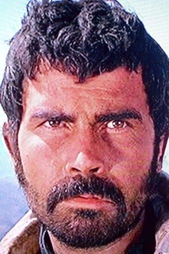 Image of José Canalejas