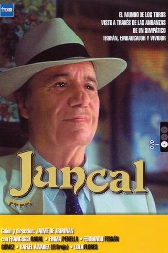 Poster of Juncal