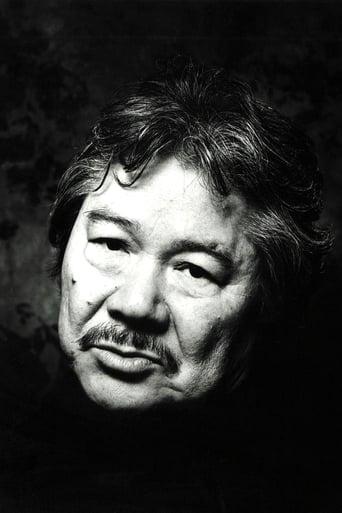Image of Kōji Wakamatsu