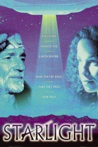 Poster of Starlight