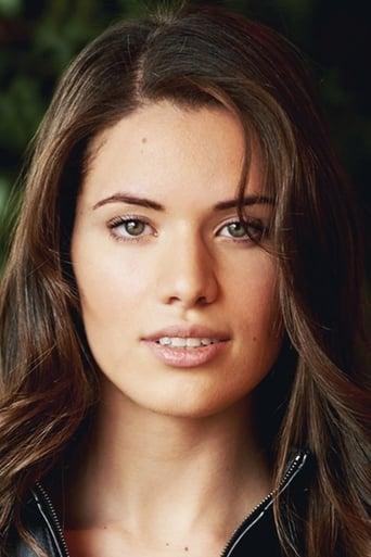 Image of Daniela Barbosa