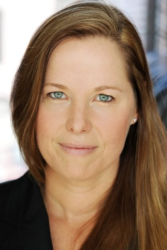 Image of Tanya Champoux