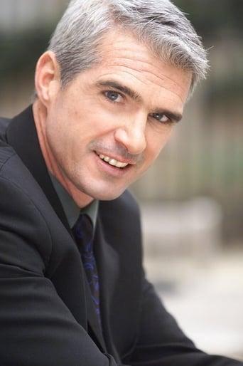 Image of John Henry