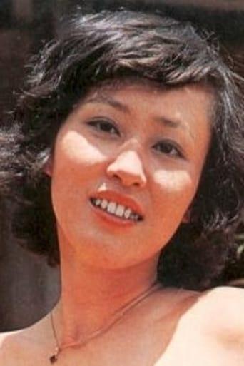 Image of Yuri Yamashina