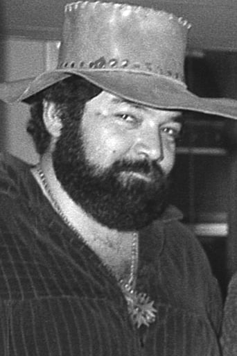 Image of Paul L. Smith