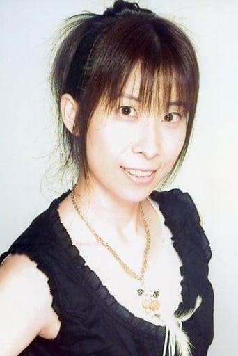 Image of Fujiko Takimoto
