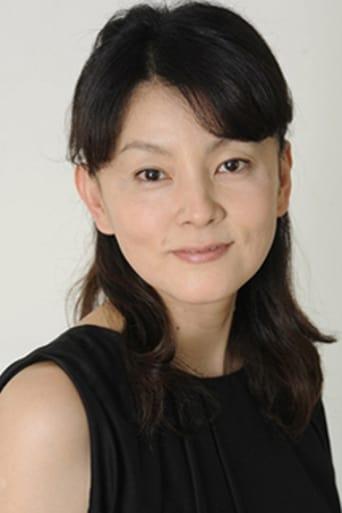 Image of Ryoko Takizawa