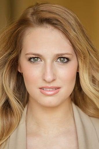 Image of Stephanie Kerbis