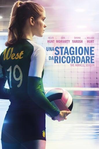 Poster of Una stagione da ricordare