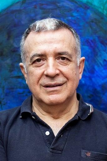Image of Enric Majó