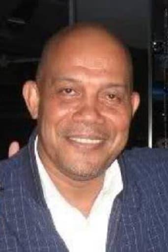 Image of Jim Gaines