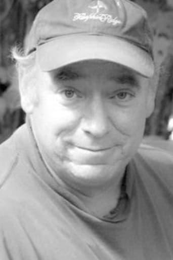 Image of Hank Cartwright