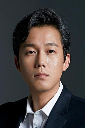 Image of Ju Seok-tae