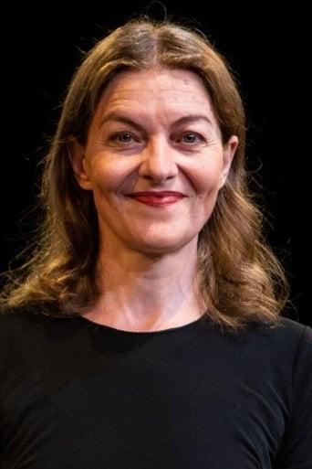 Image of Nuria González