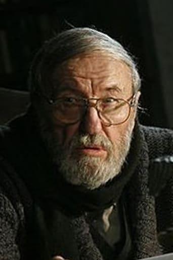 Image of Bořík Procházka