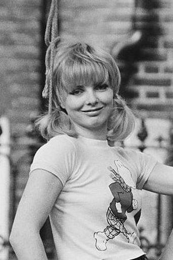 Image of Elizabeth Knight