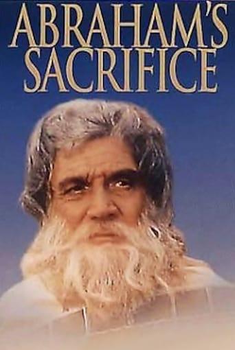 Poster of Abraham's Sacrifice