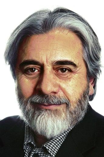 Image of Roberto Poblete
