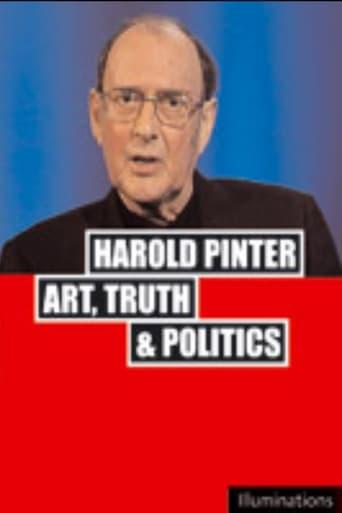 Art, Truth and Politics