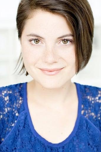 Image of Julianne Côté