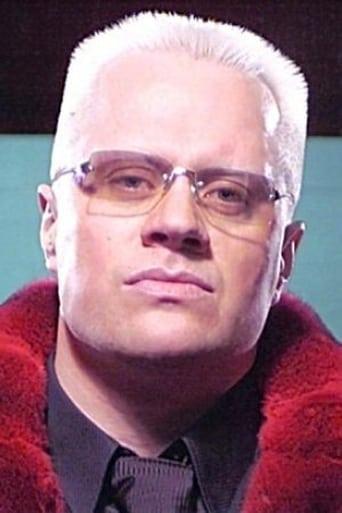 Anatoly Zinoviev