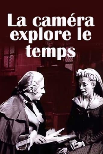 Poster of La caméra explore le temps