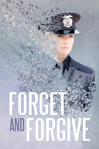 Poster of Forget and Forgive