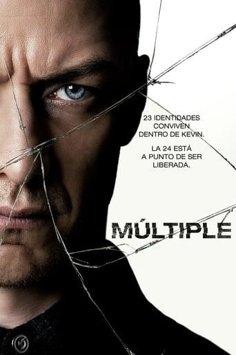 Poster of Múltiple