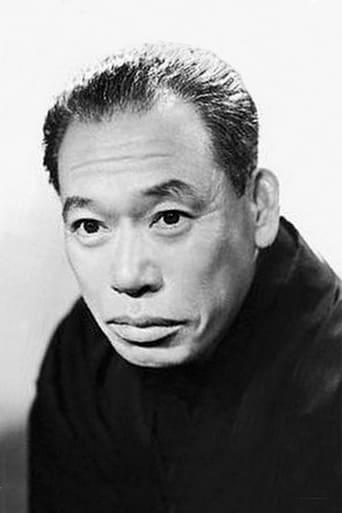 Image of Takashi Shimura
