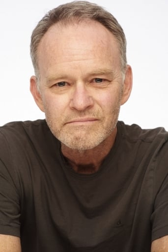 Steve Wedan Profile photo