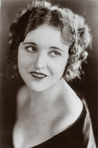 Image of Agnes Ayres