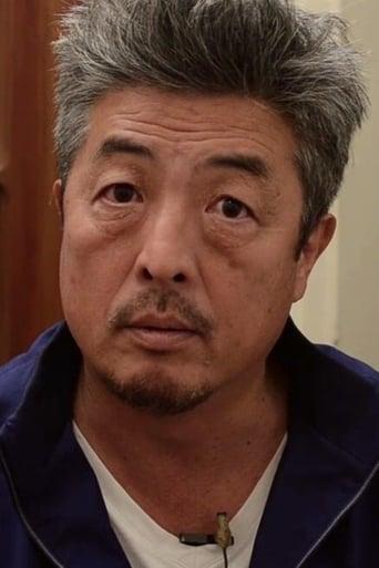Image of Chang Sung Kim