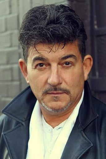 Image of John Altman