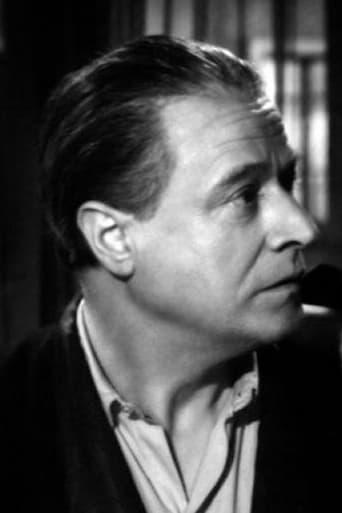 Image of Marcel André