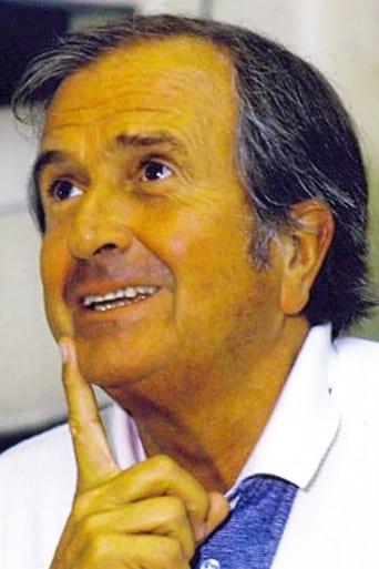 Image of Juan Carlos Mareco