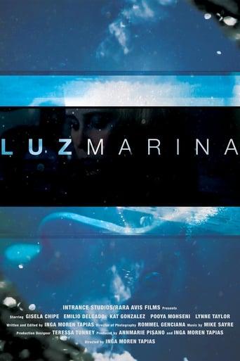 Poster of Luz Marina