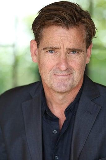 Image of David Michaels