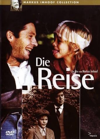 Poster of Die Reise