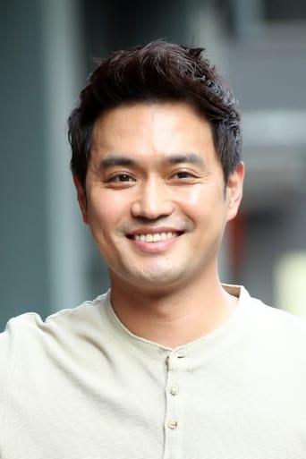 Image of Seo Dong-won