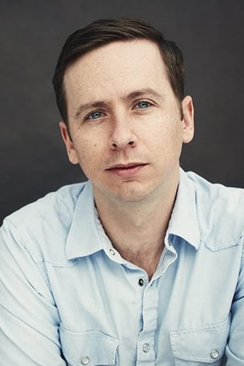 Image of Dan Beirne