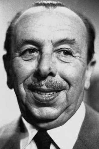 Image of Willy Reichert