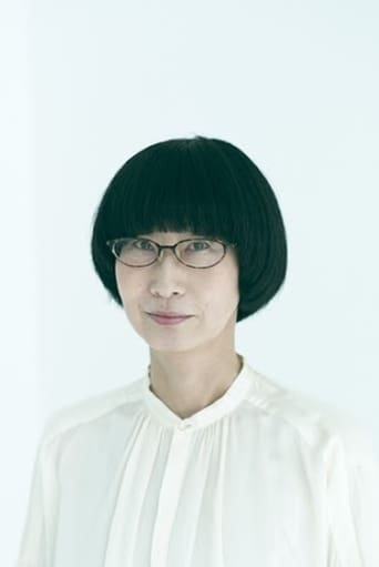 Image of Miwako Shishido