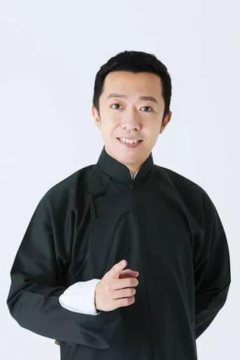 Image of Li Jing