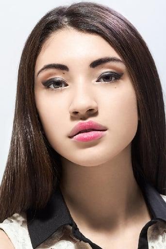 Jacqueline Giraldo