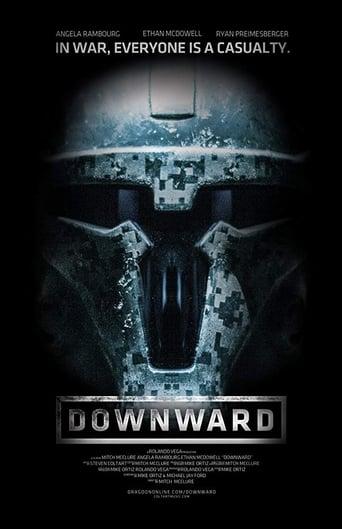 Poster of Downward