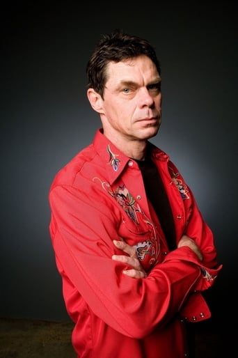 Image of Rich Hall