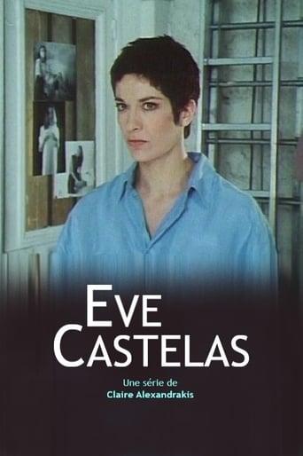 Poster of Eve Castelas